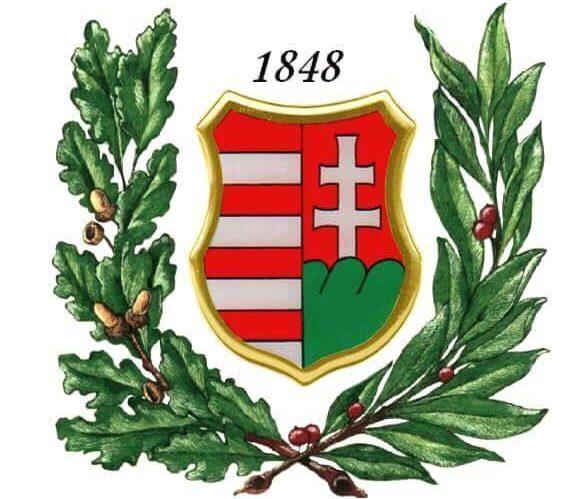 Magyar Nemzetőrség
